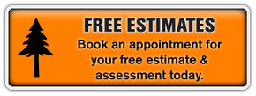 Free Estimates | Book an appointment for your free estimate & assessment today.