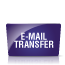 Email Transfer